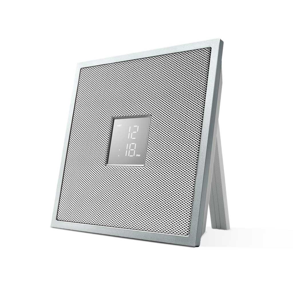 yamaha isx 18d designh jttaler. Black Bedroom Furniture Sets. Home Design Ideas