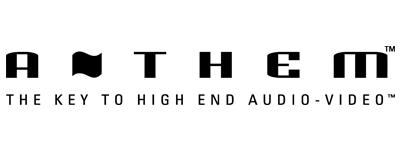 Anthem AV logo