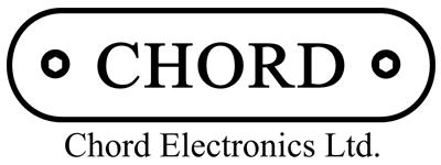 Chord Electronics logo
