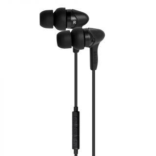 Grado iGE - in-ear høretelefon
